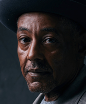 Picture of Giancarlo Esposito in Stuck
